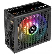 Блок питания Thermaltake Smart BX1 RGB 650W
