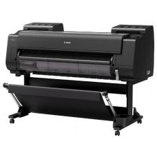 Принтер Canon imagePROGRAF PRO-4100S