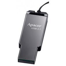 USB-флешка Apacer AH360 16GB