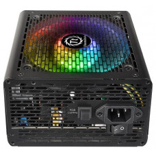 Блок питания Thermaltake Smart BX1 RGB 750W