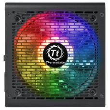 Блок питания Thermaltake Toughpower GX1 RGB 700W (PS-TPD-0700NHFAGE-1)