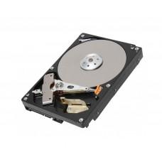 Жесткий диск Toshiba 1 TB