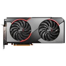 Видеокарта MSI Radeon RX 5700 XT GAMING X 8GB2