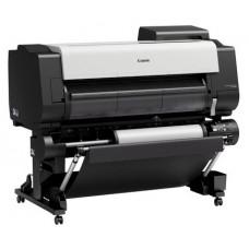 Принтер Canon imagePROGRAF TX-3000 incl. Stand
