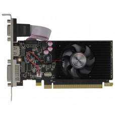 Видеокарта AFOX Radeon R5 220 1GB (AFR5220-1024D3L9-V2)