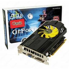 Видеокарта Axle - 2GB GT730 128Bits GDDR3