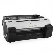 Широкоформатный принтер Canon imagePROGRAF iPF670