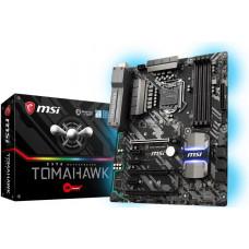 Материнская плата MSI Z370 Tomahawk DDR4 LGA1151