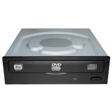 Оптический привод LITEON DVD-RW DH-24AFSH-UL14, oem, original