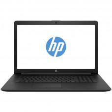 """Ноутбук HP 17-by0135ur/ Intel i5-8250U/ DDR4 8GB/ HDD 1000GB/ 17"""" HD/ AMD Radeon 530 2GB/ DVD (4PP68EA)"""