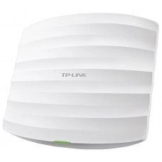 Wi-Fi точка доступа TP-LINK EAP320