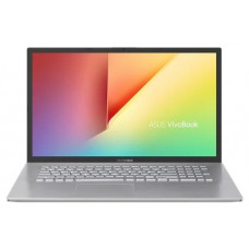 Ноутбук ASUS VivoBook X712F (I3-8145 1TB 8GB 2GB 17.3')