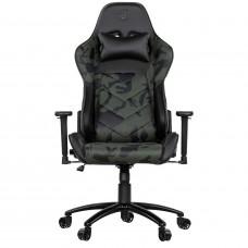 Игровое Компьютерное кресло 2E GC22 Camouflage (2E-GC22CAM)
