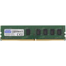 Оперативная память GoodRAM GR2400D464L17S/4G