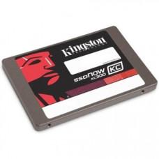 SSD Kingston 480GB