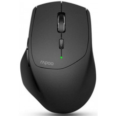 Мышь Rapoo MT550