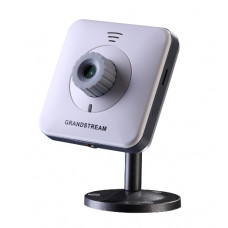 IP камера Grandstream GXV 3615WP HD