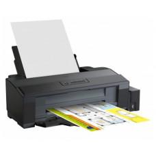 Принтер формата А3 Epson L1300