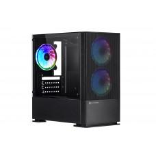Компьютерный корпус 2E Gaming CALLEO (GB701)