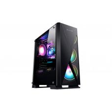 Компьютерный корпус 2E Gaming CONDOR (GJP12)