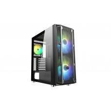 Компьютерный корпус 2E Gaming CONTEGO (GW02)