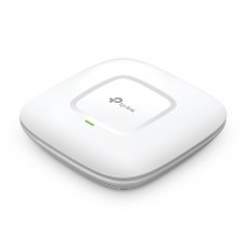 Потолочная Wi-Fi точка доступа TP-LINK CAP300