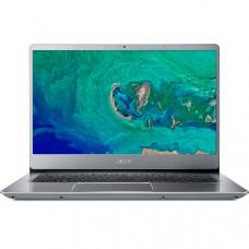 """Ноутбук Acer Swift 3 SF314-54-31UK /Intel i3-8130U/DDR4 8GB/SSD 128GB/14"""" FHD/Intel UHD 620/No DVD (NX.GXZER.008)"""