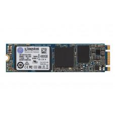 Твердотельный M.2 диск Kingston 480GB Kingston SA400S37/480G