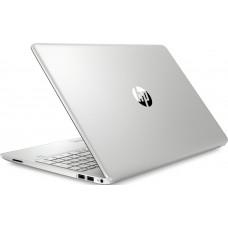 """Ноутбук HP 15-dw0029ur/ Intel i5-8265U/ DDR4 8GB/ HDD 1TB/ 15.6"""" FHD/ GeForce MX130 2GB/ No DVD (6RL64EA)"""