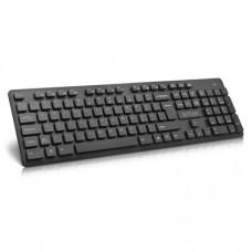 Клавиатура Delux KA-150U