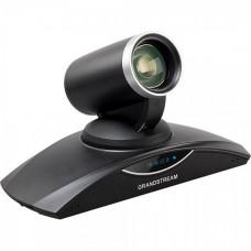 Видеоконференция Grandstream GVC3202