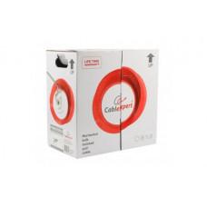 Кабели и разъемы Cablexpert FPC-5004E-SOL 305 м