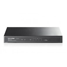 SafeStream широкополосный гигабитный VPN-маршрутизатор TP-LINK TL-R600VPN