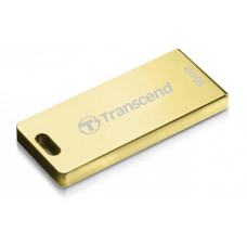 Флешка Transcend 16 Гб JetFlash T3