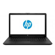 Ноутбук HP 15-DA0288UR /Intel i5-8250UQ/ DDR4 8GB/ HDD 1TB/ 15.6 Full HD LCD/ 2Gb GeForce MX110/ DVD Writer (4TW24EA)