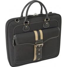 Сумка для ноутбука Targus 15″ Getta Ladies Notebook Slip Case TLS007EU