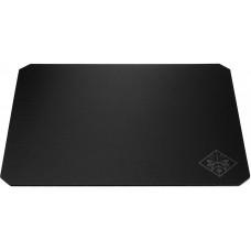 Коврик HP OMEN Hard Mouse Pad 200