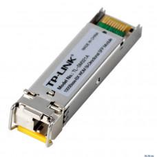 Модуль SFP TP-LINK TL-SM321A