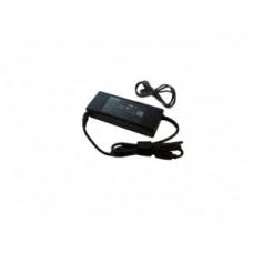 Универсальный БП для ноутбуков HuntKey HKA06519034-8A