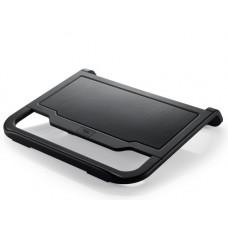 Охлаждающая подставка для ноутбука DEEPCOOL N200