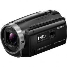 Видеокамера Sony PJ675 Handycam