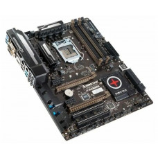 Материнская плата Biostar GAMING H170T DDR3