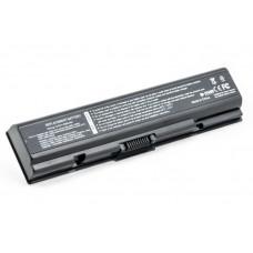 Аккумулятор для ноутбука Toshiba 3534
