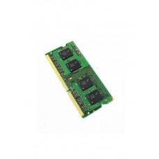 Оперативная память Fujitsu 4 GB DDR4-2400