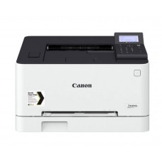 Принтер Canon i-SENSYS LBP621Cdw