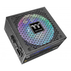 Блок питания Thermaltake Toughpower GF1 ARGB Gold 850W (PS-TPD-0850F3FAGE-1)