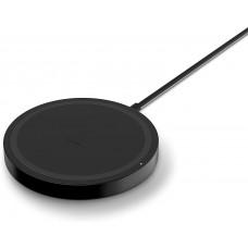 Беспроводное зарядное устройство Belkin Qi Pad, (5W), black (F7U068btBLK)