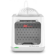 3D принтер XYZprinting Da Vinci Nano White W. (3FNAWXEU00G)