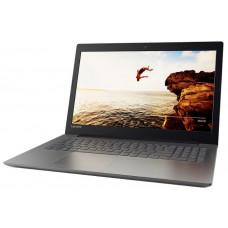 Ноутбук Lenovo IdeaPad 320 Intel Celeron N4000 / DDR3 4GB / UMA