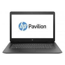 """Ноутбук HP Pavilion 17-ab414ur/ Intel i5-8300H/ DDR4 8GB/ HDD 1TB/ 17.3"""" FHD/ GeForce GTX1050/ DVD (4PP05EA)"""